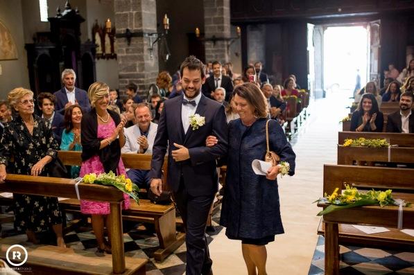 cascinailcasale-matrimonio-inverigo-foto (14)