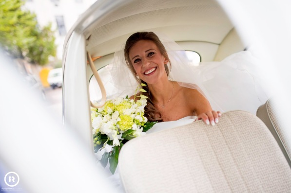 cascinailcasale-matrimonio-inverigo-foto (15)