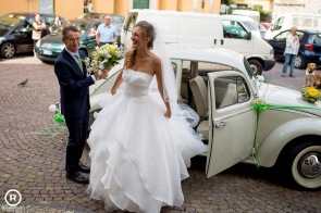 cascinailcasale-matrimonio-inverigo-foto (16)
