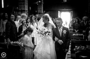 cascinailcasale-matrimonio-inverigo-foto (17)
