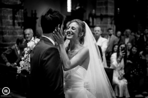 cascinailcasale-matrimonio-inverigo-foto (18)