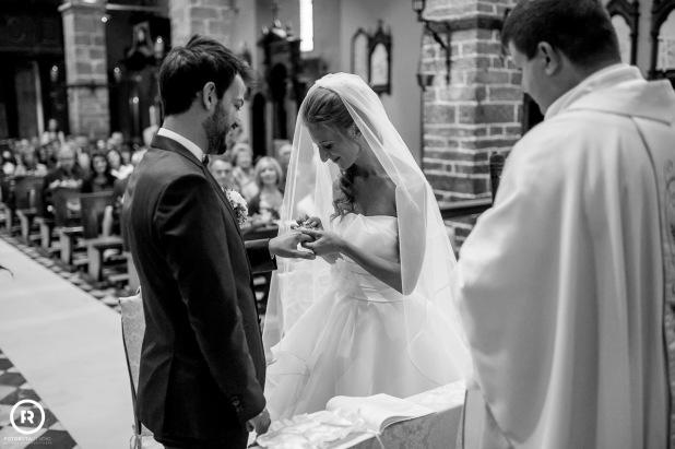 cascinailcasale-matrimonio-inverigo-foto (21)
