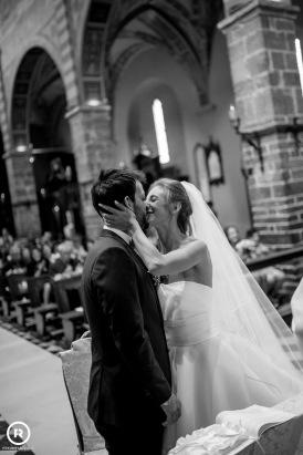 cascinailcasale-matrimonio-inverigo-foto (22)
