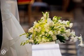 cascinailcasale-matrimonio-inverigo-foto (24)