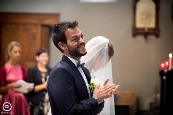 cascinailcasale-matrimonio-inverigo-foto (25)