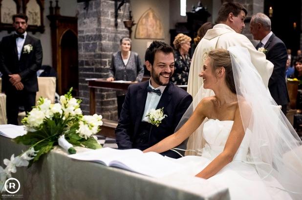 cascinailcasale-matrimonio-inverigo-foto (26)