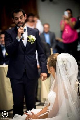 cascinailcasale-matrimonio-inverigo-foto (27)