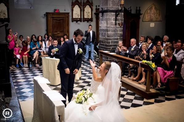 cascinailcasale-matrimonio-inverigo-foto (28)