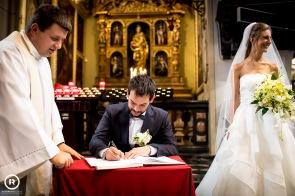 cascinailcasale-matrimonio-inverigo-foto (29)