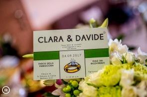 cascinailcasale-matrimonio-inverigo-foto (3)