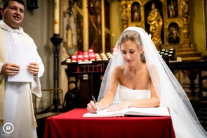 cascinailcasale-matrimonio-inverigo-foto (30)