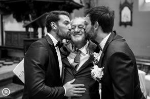 cascinailcasale-matrimonio-inverigo-foto (31)