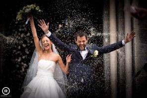 cascinailcasale-matrimonio-inverigo-foto (33)