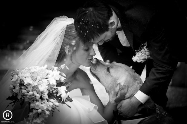 cascinailcasale-matrimonio-inverigo-foto (34)