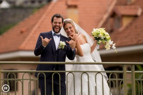 cascinailcasale-matrimonio-inverigo-foto (36)