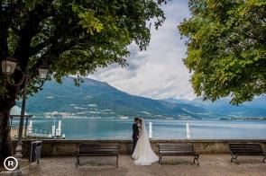 cascinailcasale-matrimonio-inverigo-foto (37)