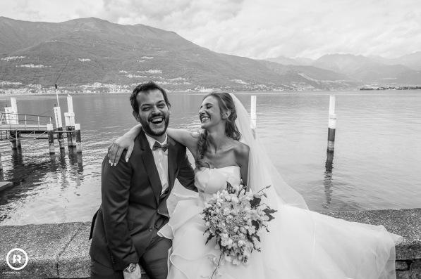 cascinailcasale-matrimonio-inverigo-foto (38)
