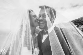 cascinailcasale-matrimonio-inverigo-foto (39)