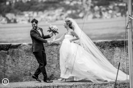 cascinailcasale-matrimonio-inverigo-foto (40)