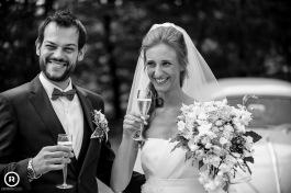 cascinailcasale-matrimonio-inverigo-foto (41)