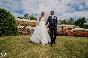 cascinailcasale-matrimonio-inverigo-foto (53)