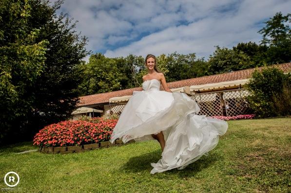 cascinailcasale-matrimonio-inverigo-foto (54)