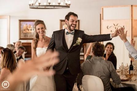 cascinailcasale-matrimonio-inverigo-foto (56)