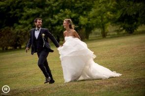cascinailcasale-matrimonio-inverigo-foto (58)