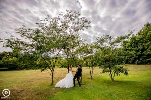 cascinailcasale-matrimonio-inverigo-foto (59)