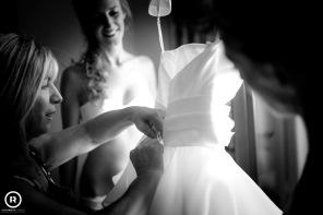 cascinailcasale-matrimonio-inverigo-foto (6)