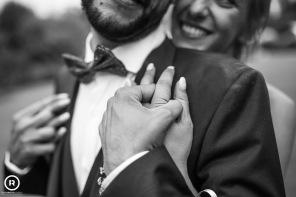 cascinailcasale-matrimonio-inverigo-foto (60)