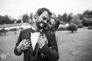 cascinailcasale-matrimonio-inverigo-foto (61)