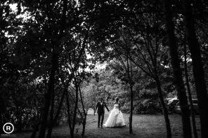 cascinailcasale-matrimonio-inverigo-foto (62)