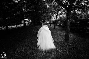 cascinailcasale-matrimonio-inverigo-foto (63)