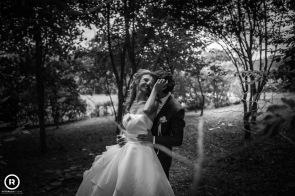 cascinailcasale-matrimonio-inverigo-foto (64)