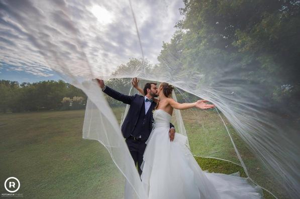 cascinailcasale-matrimonio-inverigo-foto (65)