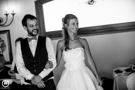 cascinailcasale-matrimonio-inverigo-foto (67)