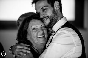 cascinailcasale-matrimonio-inverigo-foto (69)