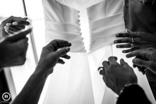 cascinailcasale-matrimonio-inverigo-foto (7)