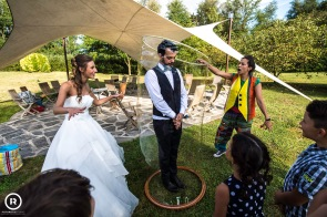 cascinailcasale-matrimonio-inverigo-foto (70)