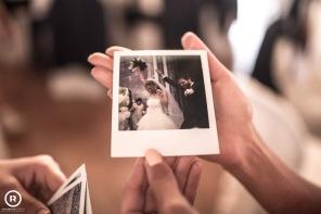cascinailcasale-matrimonio-inverigo-foto (71)