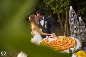 cascinailcasale-matrimonio-inverigo-foto (72)