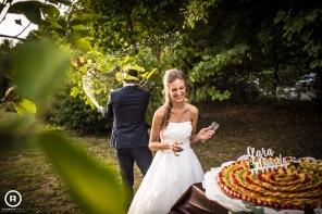 cascinailcasale-matrimonio-inverigo-foto (73)