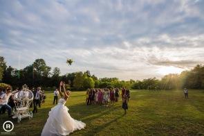 cascinailcasale-matrimonio-inverigo-foto (74)