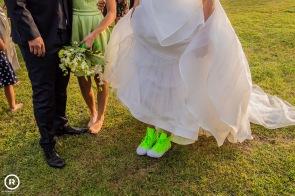 cascinailcasale-matrimonio-inverigo-foto (75)