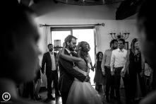 cascinailcasale-matrimonio-inverigo-foto (77)