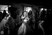 cascinailcasale-matrimonio-inverigo-foto (79)