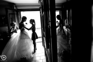 cascinailcasale-matrimonio-inverigo-foto (8)