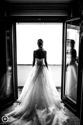 cascinailcasale-matrimonio-inverigo-foto (9)