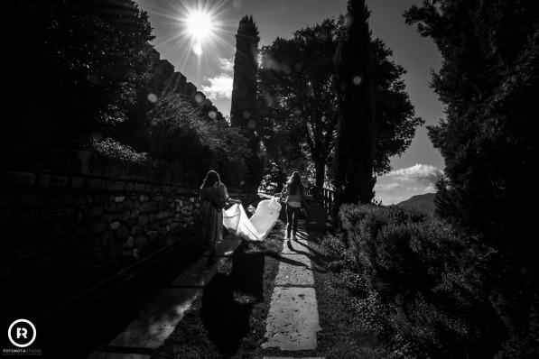 castellodirossino-matrimonio-foto (1)